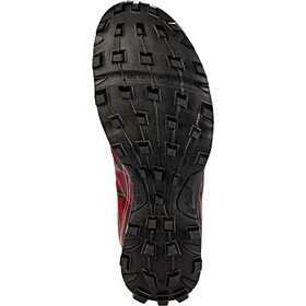 inov-8 X-Talon 200 Shoes red/black